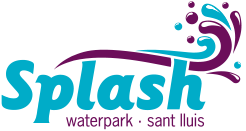 Splash Sur Menorca